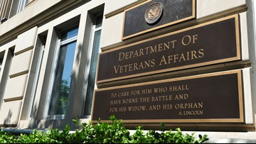 Politicians seek answers on veteran's death at VA hospital in West Virginia