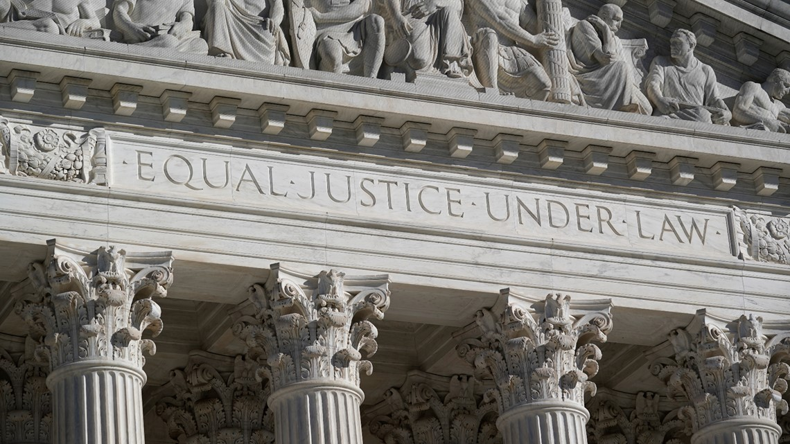 """""""Not Above the Law"""": Supreme Court Sides With Former NCAA Athletes in Dispute Over Compensation in College Sports"""