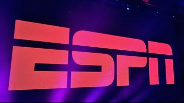 ESPN reasserts political talk policy after Dan Le Batard criticizes Trump