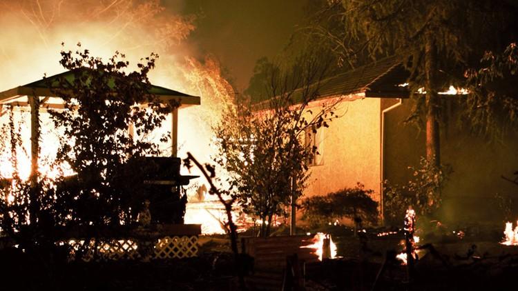 camp fire california burned home thursday_1541785747959.jpg.jpg