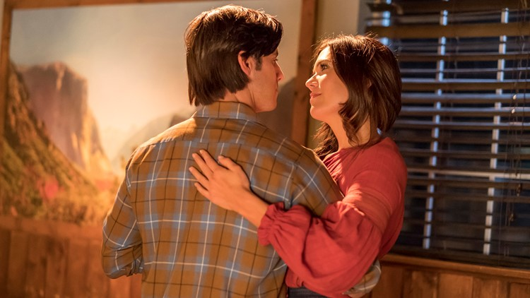 'This Is Us' season 3, episode 7 after show
