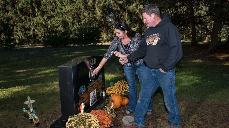 kevin ward family tombstone_1542213649613.jpg.jpg