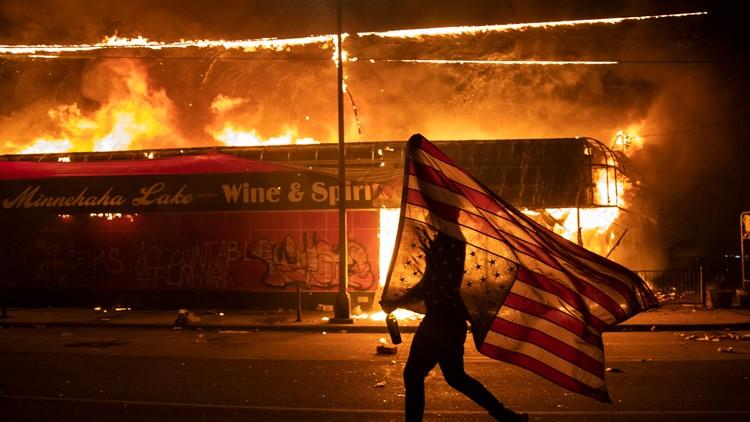 Pulitzers honor coronavirus pandemic, US protest coverage