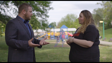 Should teachers have guns in schools?