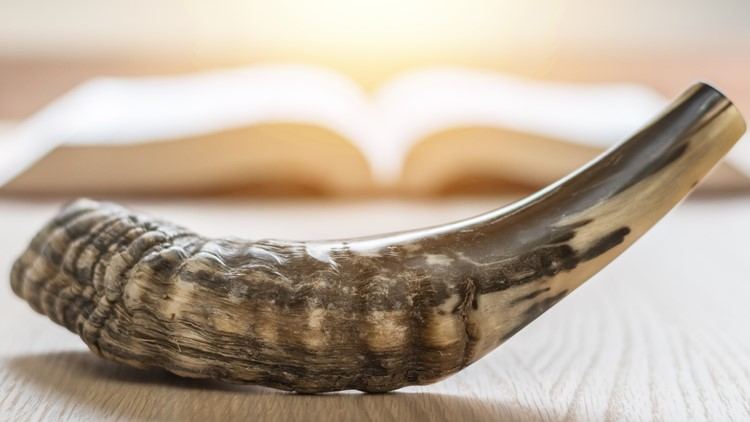 What is Yom Kippur? What you need to know about Judaism's holiest day of the year