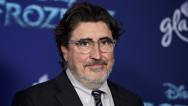 Reports: Alfred Molina returns as Dr. Octopus in next 'Spider-Man' movie