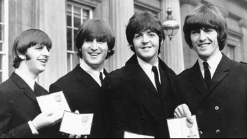 'More popular than Jesus' | How one sentence changed everything for The Beatles