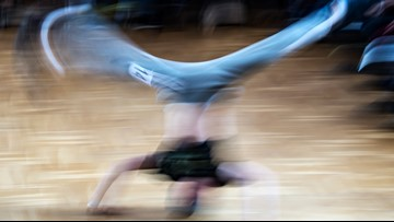 Breakdancing takes step closer to Olympic debut in Paris