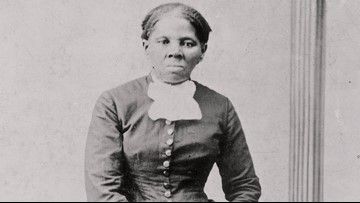 Maryland governor urges Trump administration not to delay $20 Tubman bill