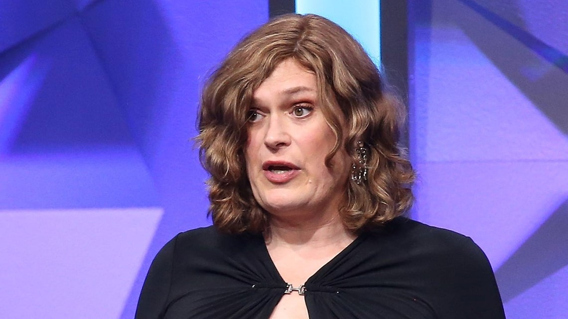 Lilly Wachowski Explains Why She's Not Involved With 'Matrix 4' - KARE11.com