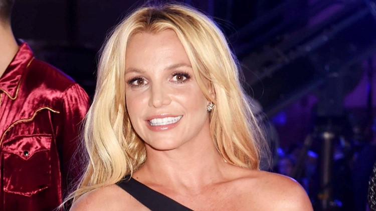 Britney Spears Says She's 'Flattered' That the World Is 'Empathetic and Concerned' About Her Life