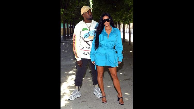 9683c387779fe Kanye West cries