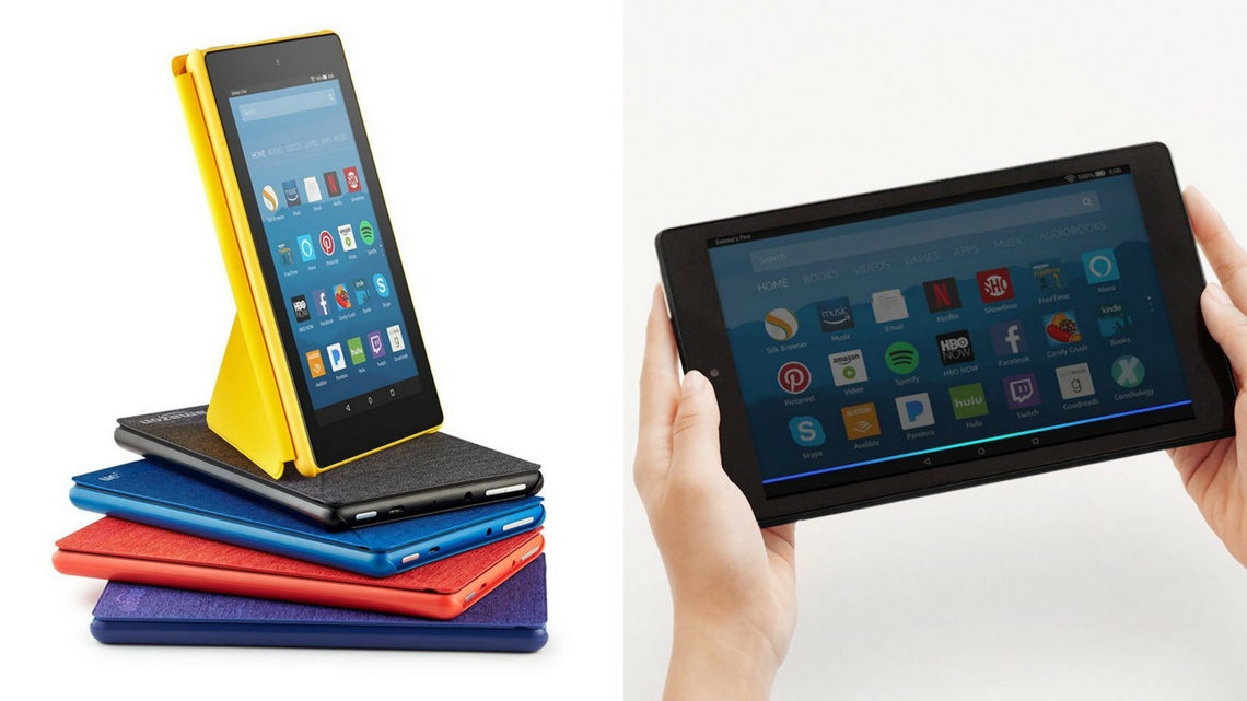 Kindle Vs Sony Reader: Which Kindle Should I Buy? Pros And Cons Of Amazon's Ebook