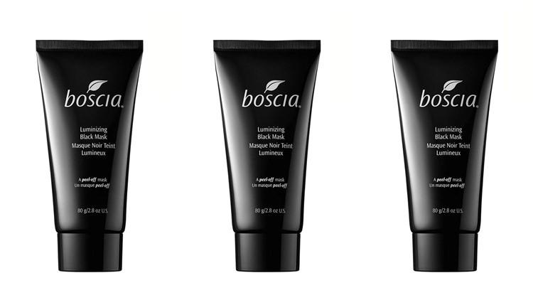 636695048616255669-Boscia-Luminizing-Black-Mask.jpg