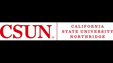 California university receives second mass shooting threat in a week: 'My students are afraid and so am I'