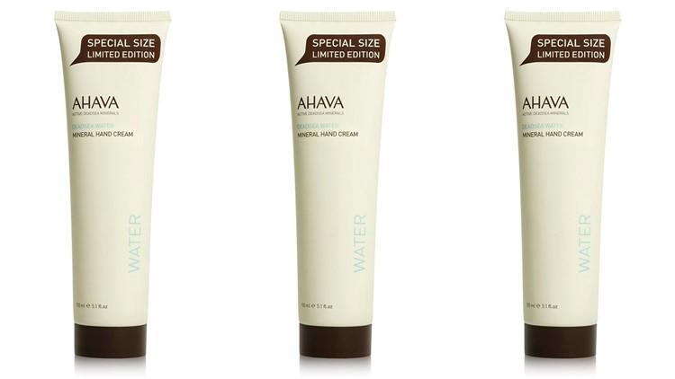 636695089445889293-ahava-hand-cream.jpg