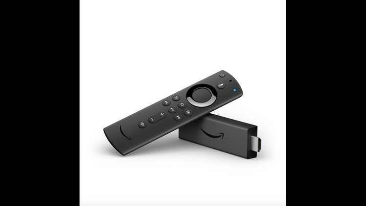 the best amazon devices amazon fire stick 4k
