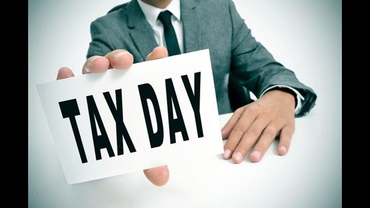 tax-day-income-taxes-irs-extension-getty_large.jpg