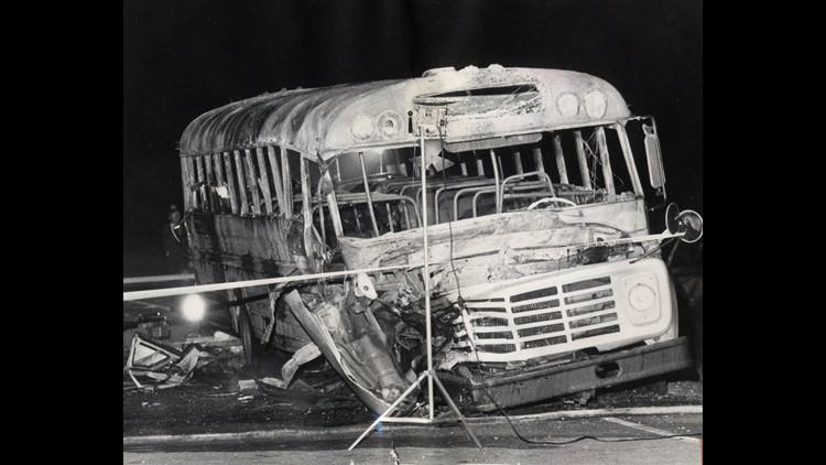 Carrollton Bus Cras Jpg