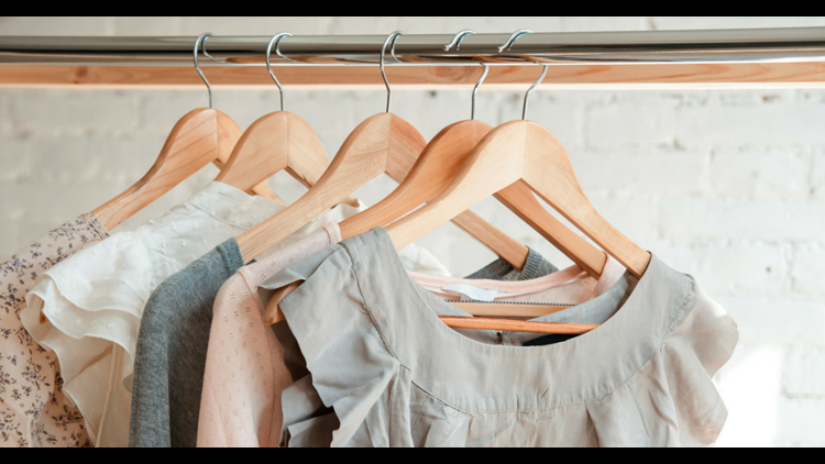 i made over 700 selling my clothes online here s how