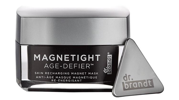 636695059836268301-dr-brandt-magnet-mask.jpg