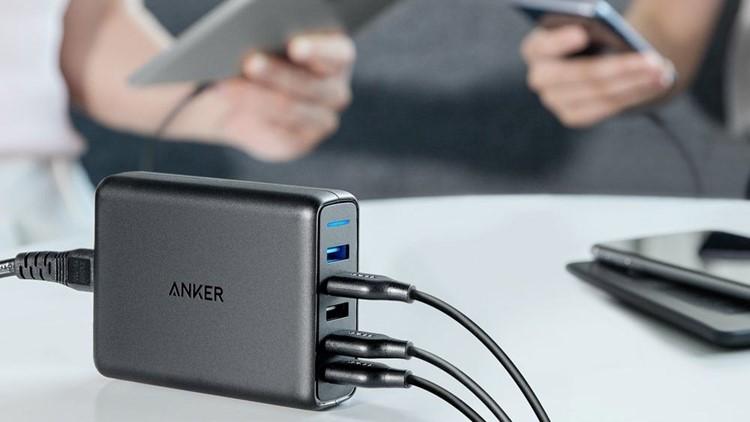 636620654505721424-Anker-5-port-charger.jpg