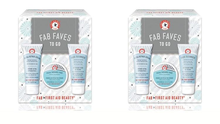 636695107106756981-first-aid-beauty-fab-kit.jpg