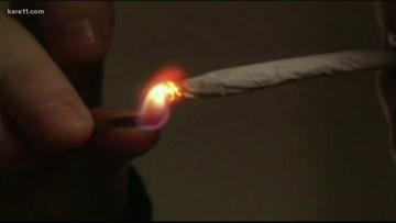 Will Minnesota approve recreational marijuana in 2019?