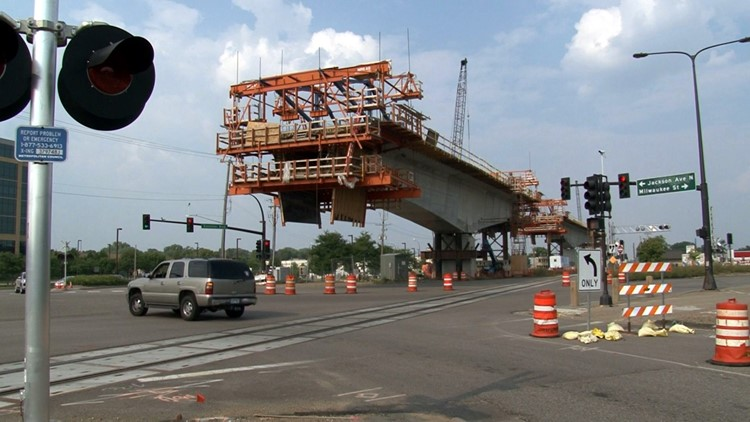 Hennepin County will spend more on Southwest LRT