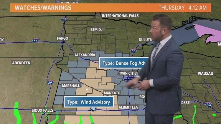 St Paul Traffic Map.Minneapolis St Paul News Weather Traffic Sports Minneapolis