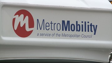 Metro Mobility data breach affects more than 15,000