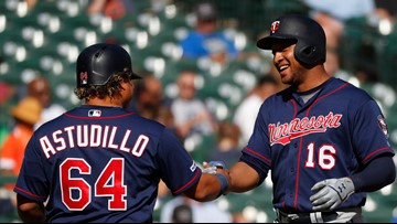 Your Guide to Twins Postseason