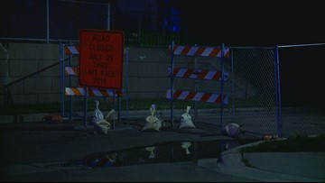 Man found dead on bike path, Mpls. Police investigate as homicide