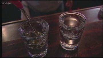 Shaping children's attitudes and behaviors regarding alcohol