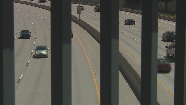 Minnesota woman struck and killed on Colorado interstate