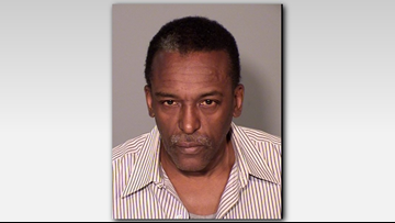 Man charged in 1992 homicide of St. Paul woman