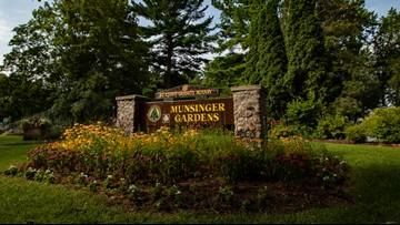 That's So Minnesota: Munsinger Clemens Gardens