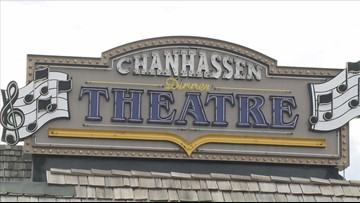 The 24 Hour Musicals at Chanhassen