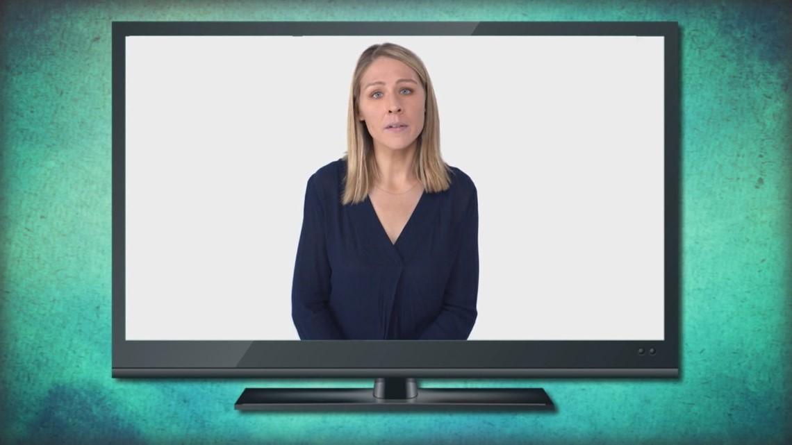 Verify: Doctor Patient Unity TV ads