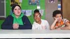 Hope News: St. Paul kids present the positive
