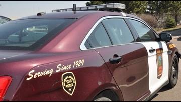 State patrol investigating fatal pileup on I-94 W