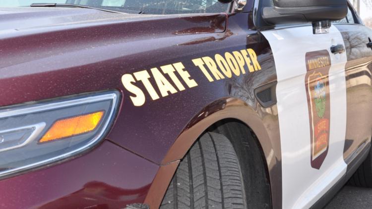 State Patrol cracks down on street racers