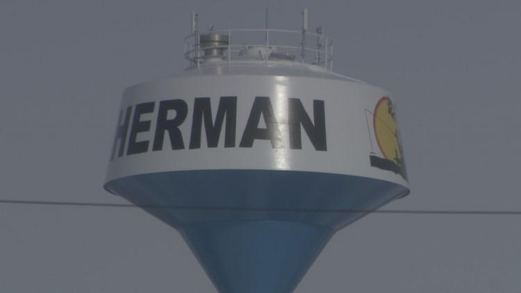'Bachelormania' in Herman, MN 25 years later