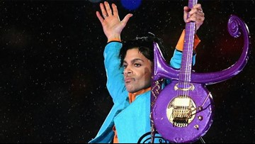 No charges to be filed in Prince's death
