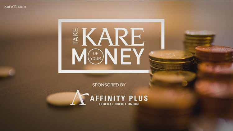 Take KARE of Your Money: Pros and cons of post frame homes