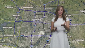 Fourth of July Twin Cities traffic guide