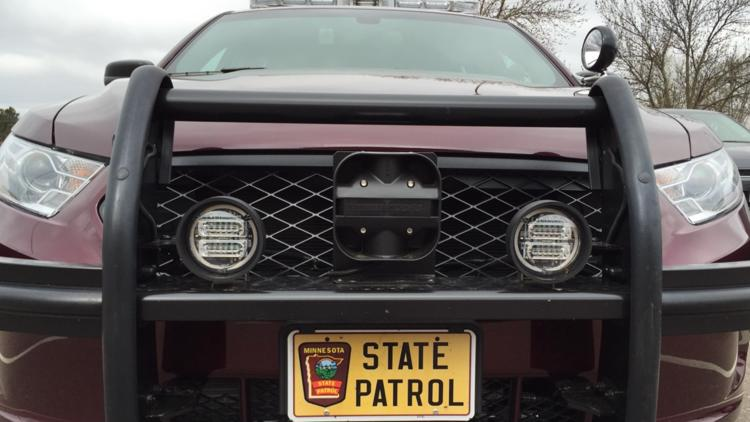State Patrol investigates fatal 3-vehicle crash on I-94 near Albany