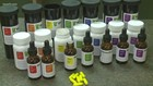 MN medical marijuana providers hopeful despite losses