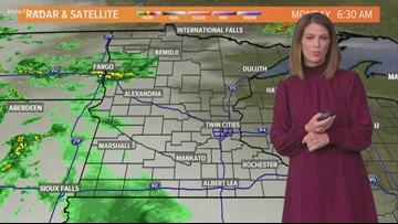 Minneapolis Minnesota Breaking News, Weather, Traffic, Sports