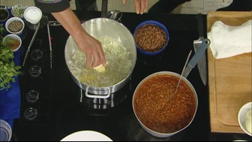 Midtown Global Market hosting 13th Annual Global Chili Cook-Off